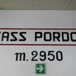 DSCI0845 (640x477)